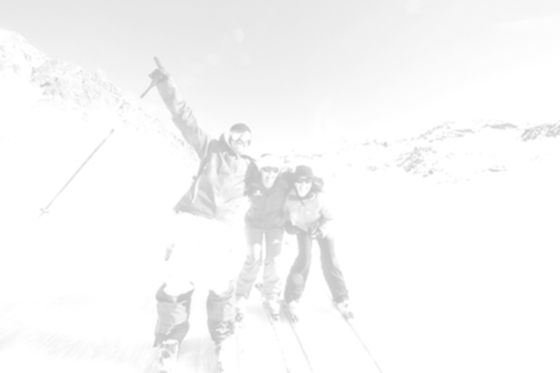 Skiurlaub - Skireise - Winterurlaub