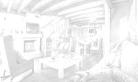 L'Oxalys - Wohnbeispiel mit Kamin